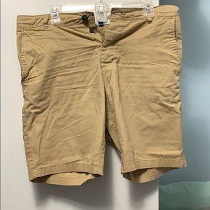 H&M Shorts 32